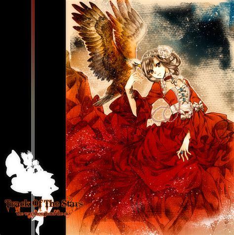 Lu Eagle asato artist 130113 zerochan