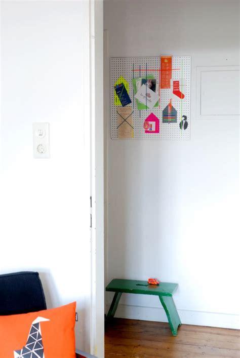 Ideen Mini Flur by Kleiner Flur Ein Mini Mit Gro 223 Er Wirkung Solebich De