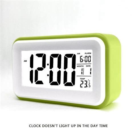 50 best images about alarm clocks for on radios alarm clock radio and lego