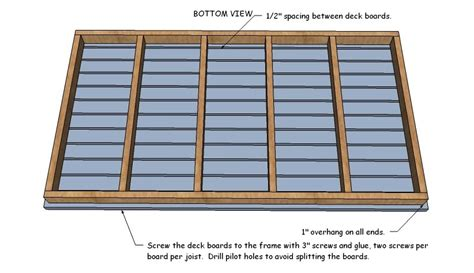 daybed plans best wood cls review hanging daybed plans build