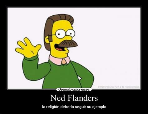 Ned Flanders Memes - ned flanders memes 28 images the thomson spins vol 5
