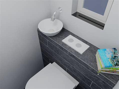 toilet wasbak te koop wasbak toilet klein fontein voor toilet wc vindt u bij
