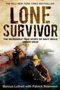 a survivor s guilt books 1000 images about books worth reading quot lone survivor