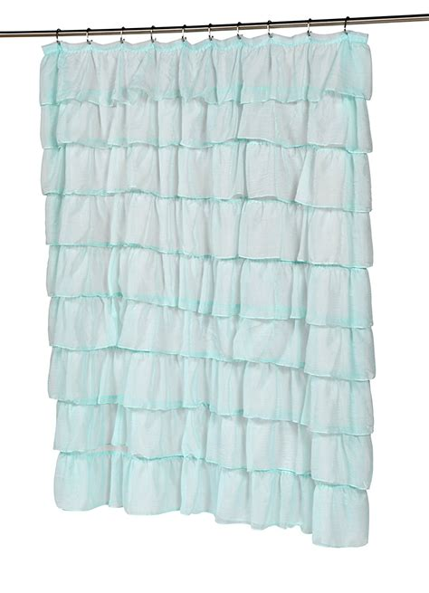 Shower Curtains Longer Than 84 Inches by Shower Accessories Sets Tags Shower Curtains Longer Than