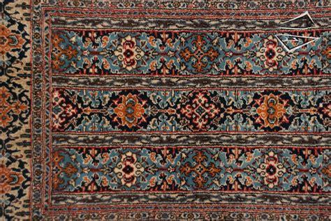 Persian Qum Rug Runner 3 X 13 Qum Rug