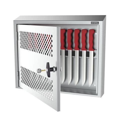 cutlery cabinet knife cabinet uk manufacturer syspal uk