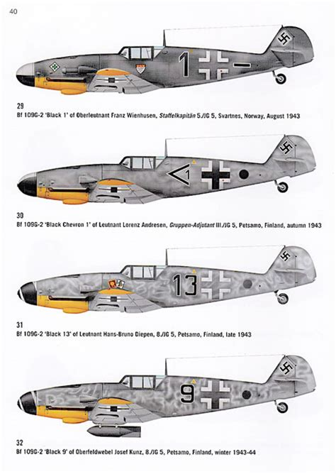 libro arctic bf 109 and osprey publishing arctic bf 109 and bf 110 aces book review by brad fallen