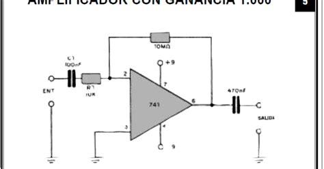 transistor 2n3055 potencia transistor 2n3055 ganancia 28 images transistor 2n3055 potencia nte130 semiconductor