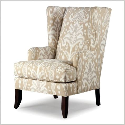 cheap chair slipcovers cheap slipcovers for couches chairs home decorating