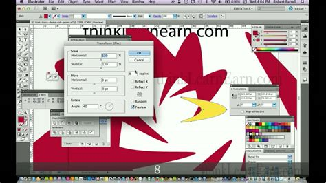 adobe illustrator cs6 you need a java se 6 runtime crack adobe illustrator 10 tryout newsladown
