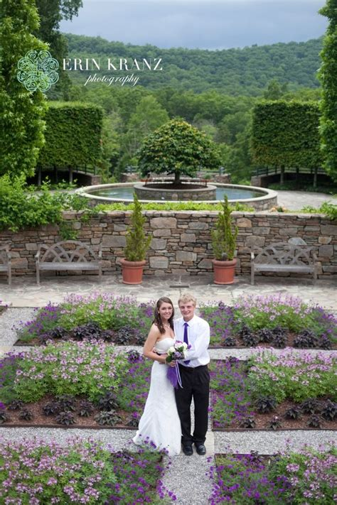 Nc Botanical Garden Wedding 23 Best Favorite Wedding Moments Images On Bridal Pictures Wedding Moments And