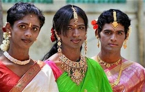 hijra in india exploring jezebel s family tree son homosexuality the