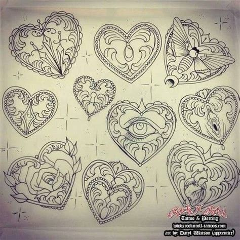 neo traditional tattoo flash best 25 neo traditional ideas on neo