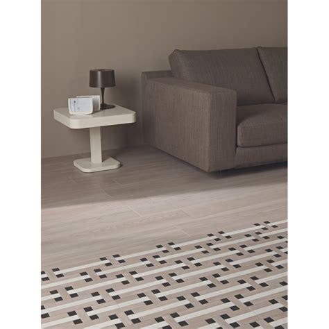 pavimenti marazzi effetto legno treverk 20x120 marazzi piastrella effetto legno gres