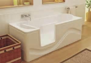 Bathroom Size For Bathtub Sorting Through The Bathtub Maze Abode