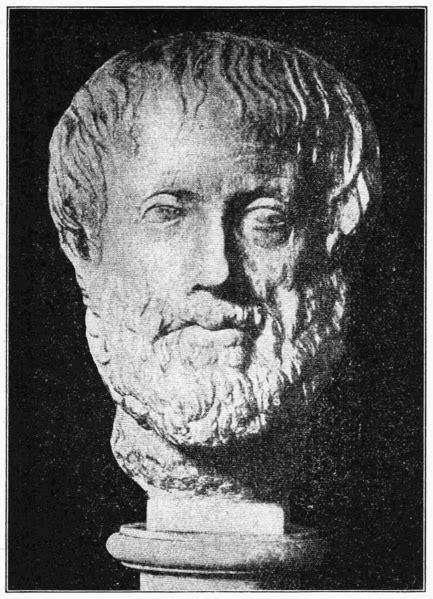 D'Aristote au Web de demain : l'intelligence collective