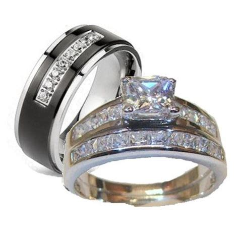 Absolutely Fabulous Fabsugar Want Need 34 by Princess Cut Absolutely Fabulous Wedding Ring Engagement
