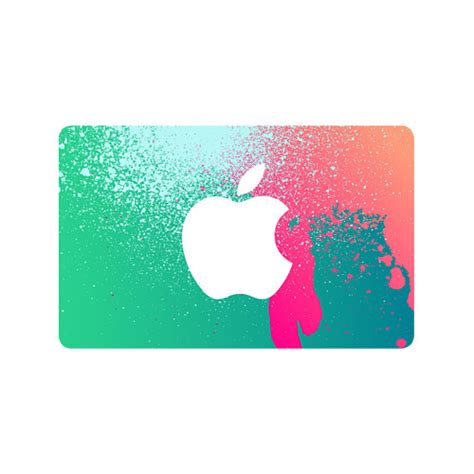 Itunes Gift Card 300k list of synonyms and antonyms of the word itunes card