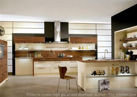 Nobilia Cabinets by 17 Best Images About Nobilia Kitchens On Photo