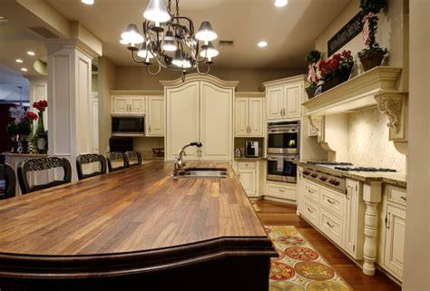 Big Kitchen Island Designs 84 Custom Luxury Kitchen Island Ideas Designs Pictures