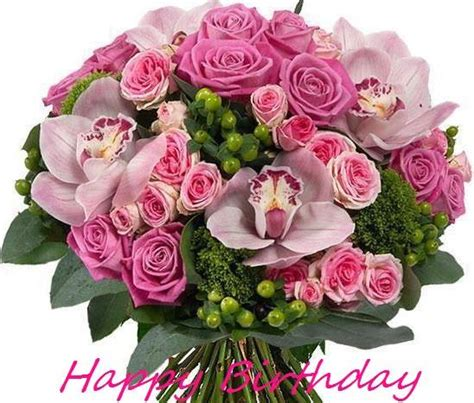 Jeffrey Flowers Mba by Pictures Beautiful Flower Birthday Images Daily Quotes
