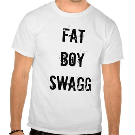 T Shirt Boy Swagg swag boy quotes quotesgram