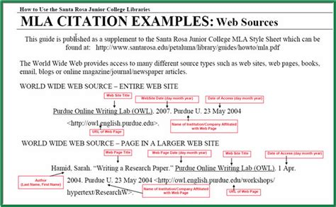 Pdf Correct Mla Citation For An Article by Write A Personal Essay Educationusa Best Place To Buy