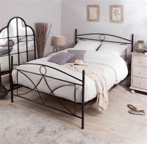 letto piazza e mezza prezzo letto una piazza e mezza misure e prezzi trova il letto