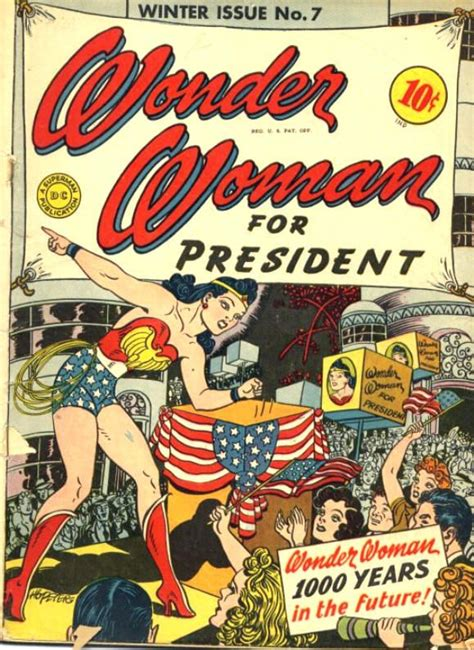 claiming the captain s baby american heroes books 127 best images about a history of comics on
