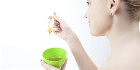 Scrub Untuk Wajah mengatasi wajah berminyak dengan scrub bahan alami