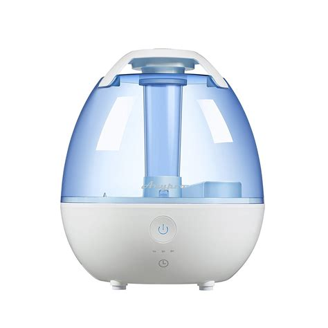 best humidifier for bedroom 100 bedroom humidifier why it u0027s important to