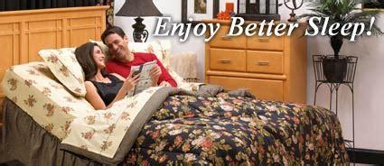 craftmatic adjustable bed mattress crafmatic adjustable