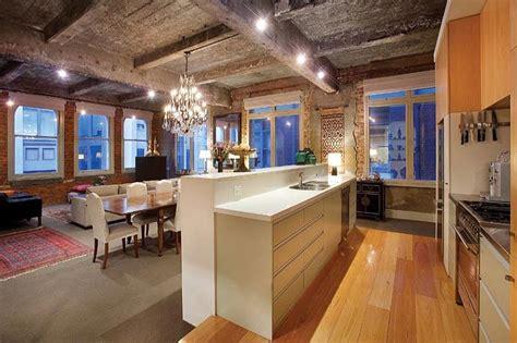 homedsgns   popular apartment interior designs