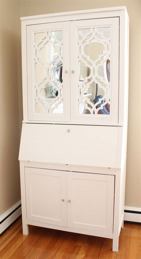 ikea desk hutch hack 1161 best desks images on pinterest painted furniture