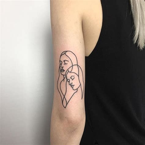minimalist tattoo artist vancouver 17 best images about ink inspiration on pinterest