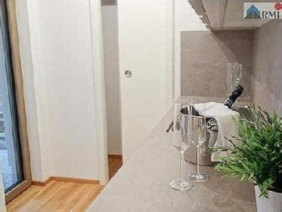 Wohnung Mieten In Hattersheim Am