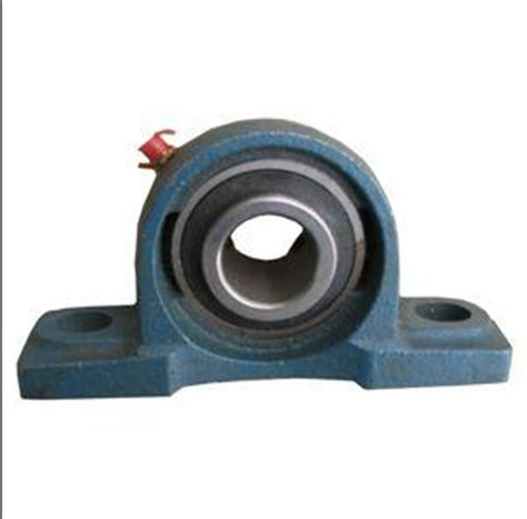 Bearing Ucp 211 Pillow Block Bearing Ucp211 Ucp211 Bearing 55x55