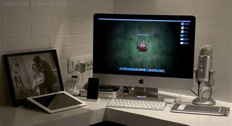 foto scrivania mac storie da scrivania la foto nostro ambiente di lavoro