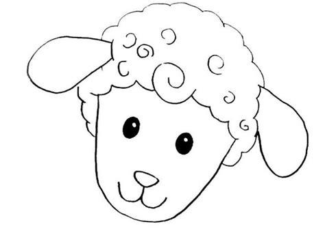 como hacer una oveja en foami imagui como hacer una mascara de oveja en foami imagui