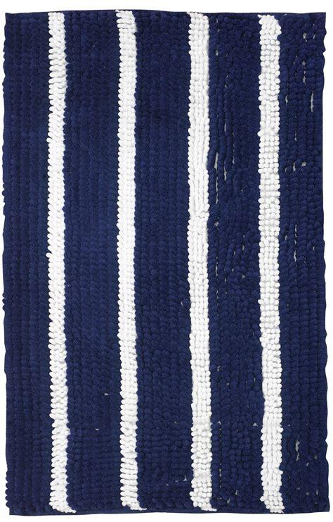 mercatone tappeti mercatone uno tappeti per camerette divano angolare