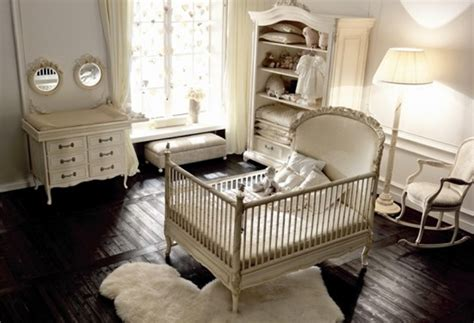 Classic Nursery Decor Happy Fridays Vintage Nursery Inspiration National Association Of Professional Child