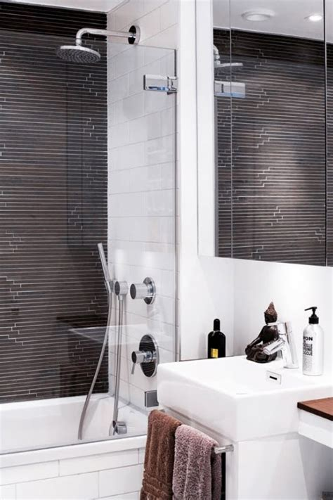Masculine Bathroom Decor by 97 Stylish Truly Masculine Bathroom D 233 Cor Ideas Digsdigs