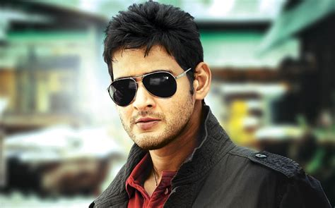 haircut story in telugu inside story mahesh babu puzzled