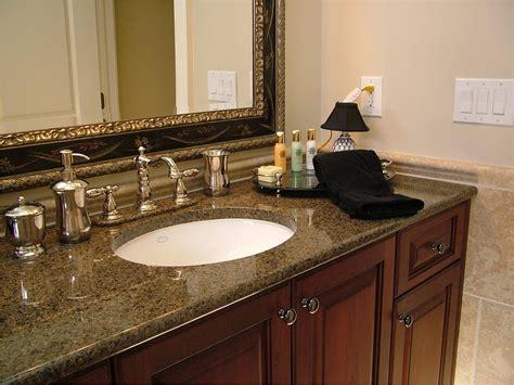 Bathroom Cool Cambria Quartz Countertops Option Insight