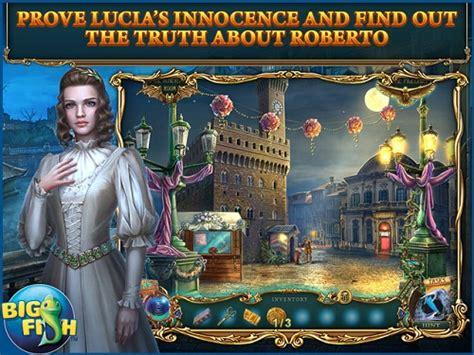 download free full version hog games hog haunted hotel new game full version zip full game free