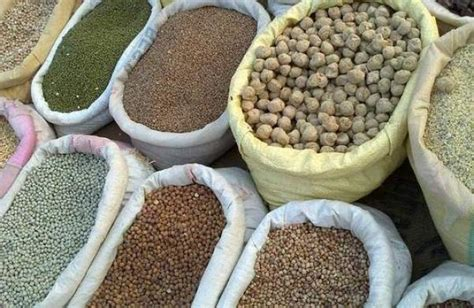 whole grains disease whole grain may reduce risk of disease the new