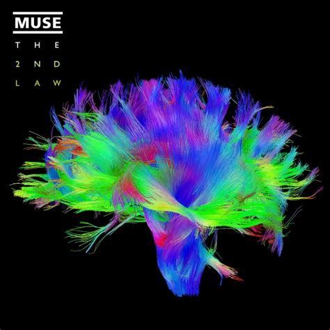 Cd Muse The 2nd Import muse the 2nd 2 x vinyl lp