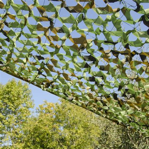 vela tenda tenda vela foglia mimetica verdelook biacchi ettore