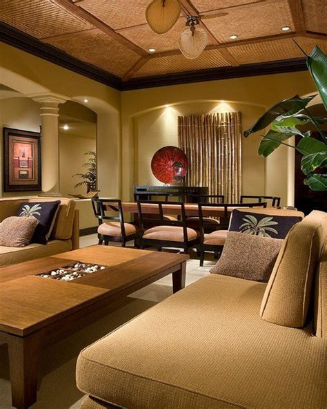 asian inspired living room 20 fantastic asian living room designs