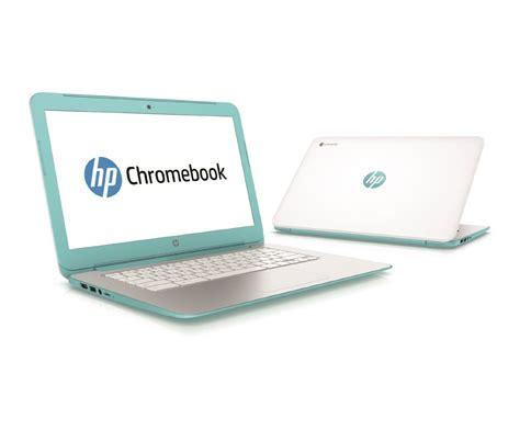 chromebook best buy hp 14x050na chromebook 14 quot best buy laptop nvidia tegra k1